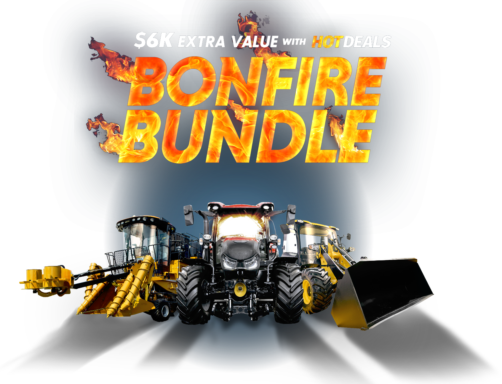 bonfire-bundle-panel-image-trans-bg