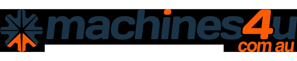 Machines4U-Logo-No-Tagline