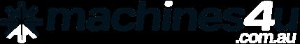 Machines4u - Buy, Sell & Hire Machinery online