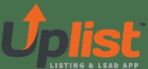 Uplist-Logo
