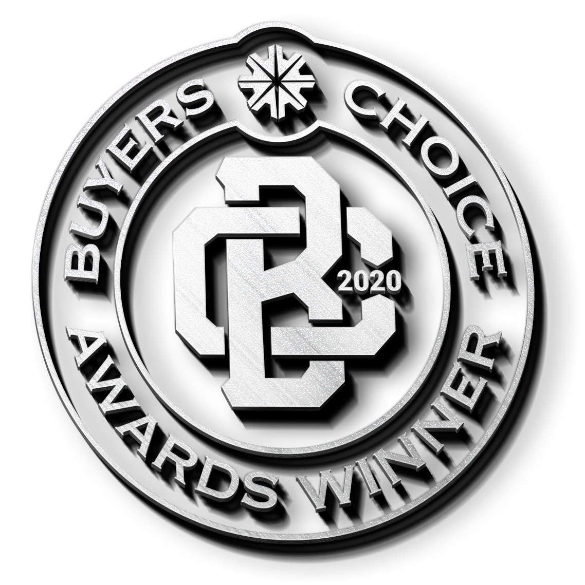 Buyers Choice 2020