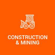 constructionicon