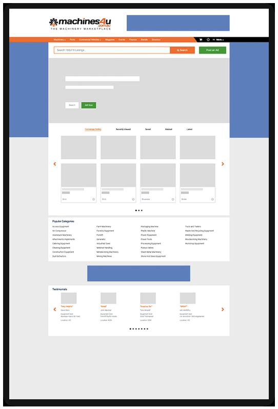 page-layout-1